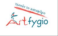 artfygio