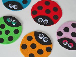 ladybug-cds