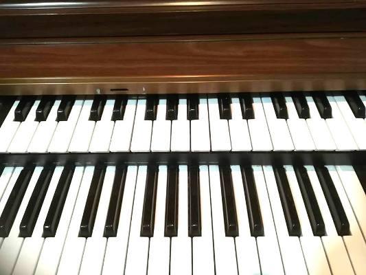 μουσική, μουσικά όργανα, πιάνο, αρμόνιο, φλογέρα, κιθάρα, Ίλιον, Δυτικά, Αθήνα, Music, Artfygio