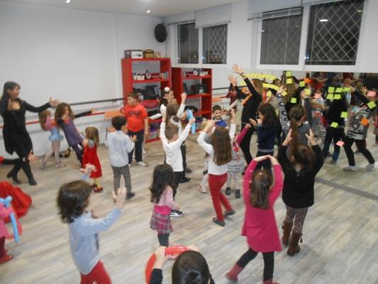 πάρτι, πάρτυ, party, arts, Artfygio, δημιουργική απασχόληση