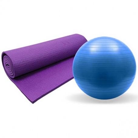 pilates, γυμναστική, yoga, Artfygio, Ίλιον, Δυτικά, Αθήνα