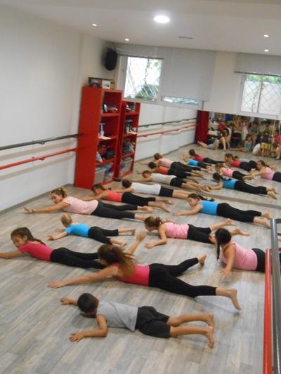 χορός, σύγχρονο, μπαλέτο, Artfygio, Ίλιον, Δυτικά, kids δημιουργική απασχόληση, γυμναστική, παιδί, dance, contemporary