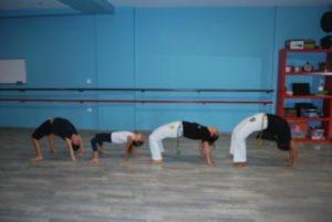 capoeira-artfygio