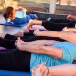 yoga-artfygio